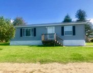 6073 Purcell Rd, Oregon image
