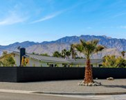 2893 E Valencia Road, Palm Springs image