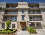 617 E Angeleno Avenue Unit #303, Burbank image