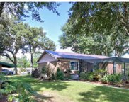 22380 Doc Mcduffie Rd, Foley image