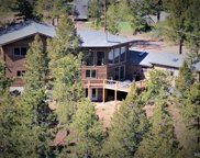 25501 Mosier Circle, Conifer image