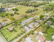13252 Collecting Canal Road, Loxahatchee Groves image