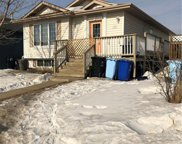 106 ATHABASCA  Place, Fort McMurray image