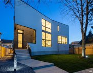 1501 N 55th St, Seattle image