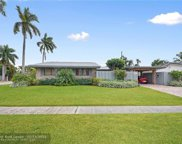 5820 NE 15th Ave, Fort Lauderdale image