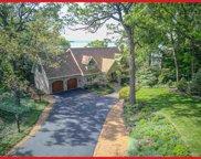 N6638 Shorewood Hills Rd, Lake Mills image