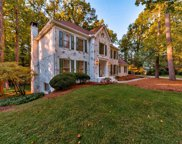5601 Trion Cv, Peachtree Corners image