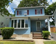 89 PILCH ST, Bloomfield Twp. image