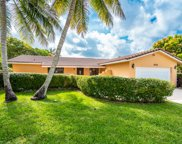 4331 NW 107th Avenue, Coral Springs image