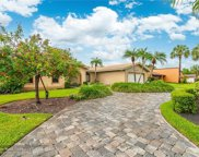 8269 NW 15th Ct, Coral Springs image