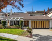20103 Tomlee Avenue, Torrance image