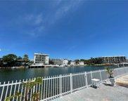 8215 Crespi Blvd Unit #3, Miami Beach image