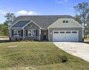 1040 Furia Drive, Jacksonville image