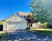 16401 133rd Avenue E, Puyallup image