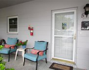 2295 Americus Boulevard E Unit 5, Clearwater image