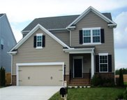 9345 Kellogg  Lane, Mechanicsville image