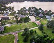 97 Hilltop Drive, Trinidad image