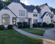 5630 Beacon Hill  Drive, Chesterfield image