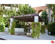 5216 Yarmouth Avenue Unit #301, Encino image