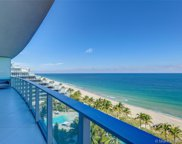 2200 N Ocean Blvd Unit #S901, Fort Lauderdale image