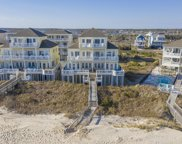 872 Villas Drive, North Topsail Beach image