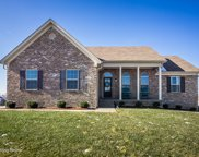 939 Armstrong Ln, Mt Washington image