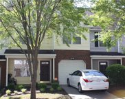 16736 Timber Crossing  Road, Charlotte image