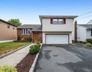 22 Faber Place, Nutley image
