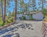 1141 Whispering Pines Dr, Scotts Valley image