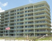 25350 E Perdido Beach Blvd Unit 405, Orange Beach image