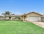 1203 E Bay, Indian Harbour Beach image