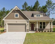 7163 Swansong Circle, Myrtle Beach image