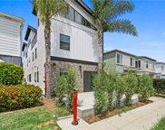 229     Granada Avenue, Long Beach image