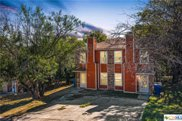 916/918 N 7th  Street, Copperas Cove image