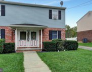 27 Oneill Ave, Hanover image