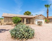5832 S Country Club Way, Tempe image
