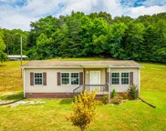 244 S Zions Hill Rd, Surgoinsville image