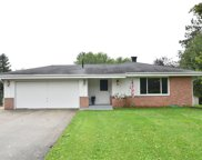 417 S Meadow Ct, Summit image
