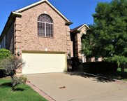 3536 Canyon Road, Grand Prairie image
