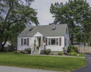 24 Linwood Avenue, Salem image
