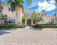 4525 N Meridian Ave, Miami Beach image
