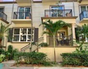2633 NE 14th Ave Unit 103, Wilton Manors image