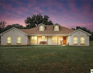 3028 Wilson Valley  Road, Little River-Academy image