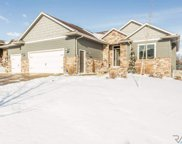 8800 E Palametto St, Sioux Falls image