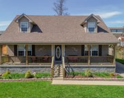 11611 Reality Trail, Louisville image