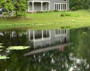 723 Hunting Ridge  Road, Stamford image
