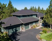 2390 Osprey  Drive, Redmond image