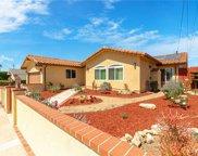 6215     Monero Drive, Rancho Palos Verdes image