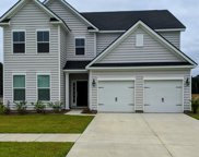 717 Squire Pope Road, Summerville image