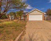 4410 Pamela Drive, Abilene image